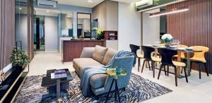 Tampines-at-Treasure-condo-showflat