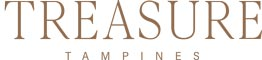 treasure-at-tampines-singapore-condo-logo