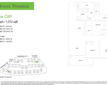 treasure-at-tampines-floor-plan-3-bedroom-premium-type-c8p