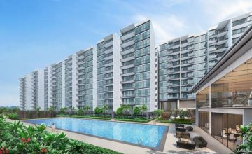 treasure-at-tampines-new-launch-condo