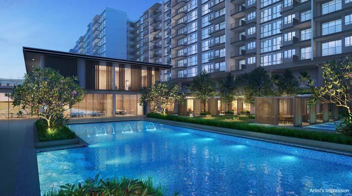 treasure-at-tampines-singapore-condo