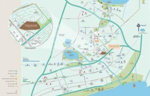 treasure-at-tampines-singapore-location-map-small