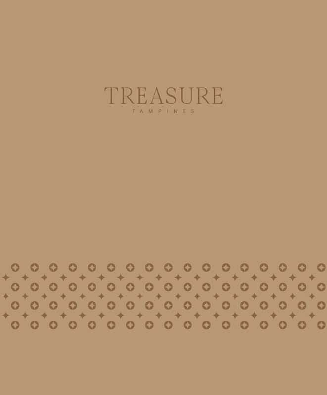 treasure-at-tampines-e-brochure