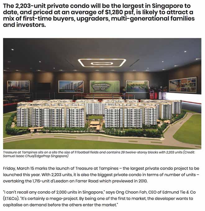 largest-private-condo-in-singapore-1