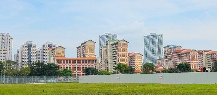 Given out every three months, the GST Voucher – U Save rebates help HDB households with their utility bills.