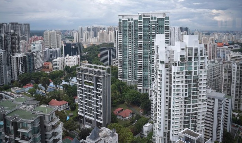 Condo, HDB rents rise again on lower volumes in February: SRX
