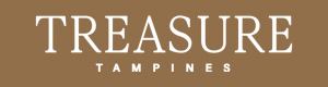 Treasure-at-Tampines-logo.png