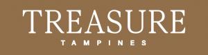 Treasure-at-Tampines-logo.png